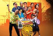 Tagalog Comedy Movies / We love watching Tagalog Comedy Movies / by Pinoy Favorites
