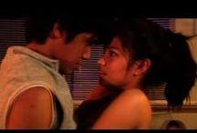 Tagalog Drama Movies / Philippine Cinema Tagalog Action Movies / by Pinoy Favorites