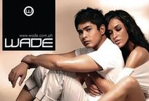 Coco Martin Movies / List of Coco Martin Tagalog Movies  / by Pinoy Favorites