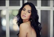 Marian Rivera Movies / List of Marian Rivera Tagalog Movies  / by Pinoy Favorites