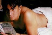 Gary Estrada Movies / List of Gary Estrada  Tagalog Movies  / by Pinoy Favorites
