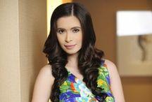Sunshine Cruz Movies / List of Sunshine Cruz Tagalog Movies  / by Pinoy Favorites