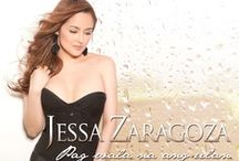 Jessa Zaragoza Movies / List of Jessa Zaragoza  Tagalog Movies  / by Pinoy Favorites