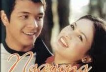 Jenny Miller Movies / List of Jenny Miller Tagalog Movies  / by Pinoy Favorites