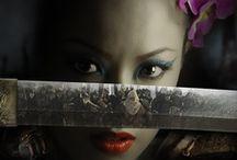 Gwen Garci Movies / List of Gwen Garci Movies Tagalog Movies  / by Pinoy Favorites