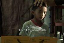 Tagalog Movies 2013 / Tagalog Movies 2013 / by Pinoy Favorites