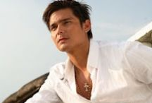 Dingdong Dantes Movies / List of Dingdong Dantes Movies from the Philippines. / by Pinoy Favorites