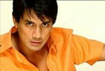 Richard Gomez Movies / List of Richard Gomez Action and Bold Movies. Movies with actress Dawn Zulueta. / by Pinoy Favorites