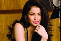 Anne Curtis Movies / Anne Curtis Movies Like Secret Affair and Hollywood Movies. Also a few movies with actors Derek Ramsay,Sam Milby and Aga Muhlach / by Pinoy Favorites