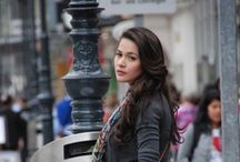 Bea Alonzo Movies / List of Bea Alonzo Movies and TV shows. Some movies with actor John lloyd  / by Pinoy Favorites
