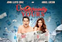 Angel Locsin Movies / List of Angel Locsin Movies / by Pinoy Favorites