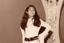 Nora Aunor Movies / List Nora Aunor Movies, Youtube Videos and Pictures. / by Pinoy Favorites
