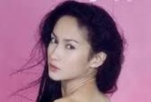 Ina Raymundo Movies / List of Ina Raymundo Movies. Check out these Pictures,Movies and Youtube Videos. Many types of movies from the Philippines Action,Drama, Romance, Horror and Bold.   / by Pinoy Favorites