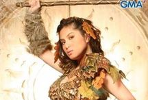 Diana Zubiri Movies / List of Diana Zubiri Movies. Check out these Pictures,Movies and Youtube Videos. Many types of movies from the Philippines Action,Drama, Romance, Horror and Bold.   / by Pinoy Favorites