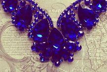 Accessories !!! / Jewelry , Etc. / by Destiny Christine