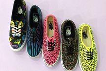 Shoes / by Destiny Christine