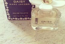 Perfumes ~ Lotions ETC. / Smell Goods ! / by Destiny Christine