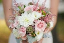 Flowers / by Angela Marie Events
