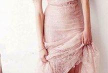 *Dresses* / by Fernanda Ramos