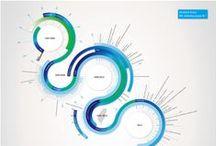 Graphic Design - Print / by StudioLama