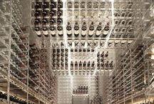 Wine of the Gods / by Sandra Prado
