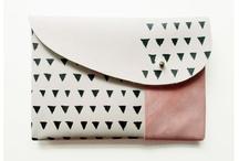 Ladies Fashion / Woman's fashion. Clothes. Shoes.  / by poppy hennig
