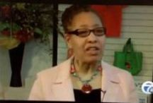 Videos from the Charles H. Wright Museum / we got videos that will make you laugh, cry, mad and get glad.  www.thewright.org  / by Charles H. Wright Museum of African American History