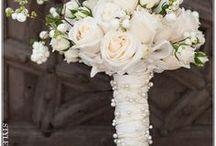 Wedding ideas  / by Natalie Beer