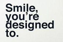 Quotes I ♥. / by Naty Rivarola