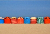 summer * l'été * el verano * l'estate / by Picasso Summer