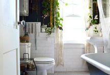 design // bathe / by Sarah Phillips