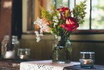 Making Arrangements #flowerarranging / Flower arranging, beautiful flower arrangements and how-to / by Ilona's Garden
