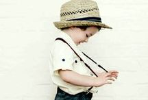 """Little Man (Little Boys) / Impressions and products for the """"little man!"""" / by Cali Chic Patterns"""