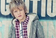 California Kids / Lifestyle images for California kids / by Cali Chic Patterns