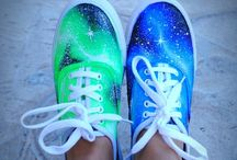 Shoes / by ❃ⓔⓡⓘⓝ❃ ✺ⓢⓞⓟⓗⓔⓡ✺