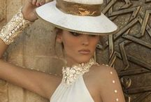 Fashionista II / Fashion trends from the hottest designer labels. / by ❤Inspired Designs❤