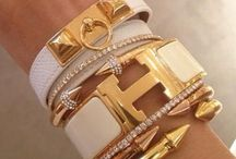 Arm Candy / by ❤Inspired Designs❤