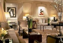 Interior Designs III / by ❤Inspired Designs❤