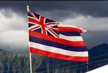 Hawaii / by mr maui .........