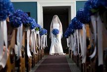 Wedding / Opciones p el GRAN DIA !!!!  Coming soon  / by Yuls Karan