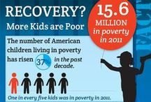 Poverty / Financial Issues (H4HK) / Financial stress is not only for adults. Millions of kids deal with the side effects of living at or below the poverty line. This board is for information and resources for helping kids deal with the hurt of financial issues facing their families.  For more resources, please visit http://hope4hurtingkids.com and a partner organizations. / by Hope 4 Hurting Kids