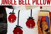Christmas ideas / by Marilyn Duncan