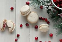 Christmas / by Sweet Harvest Moon (Sara)