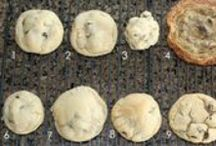 Cookies / by Jackie@My Kitchen Addictions
