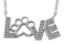 Jewellery / by Saz