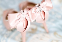 The Heel shop / by Highheels, Stockings & more