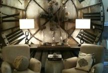 Home Style / by anne