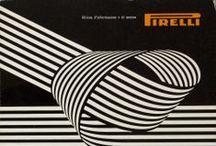 House organ and magazines /   / by Fondazione Pirelli