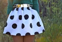Glam&Fashion >>> / by Cassandra Heredia