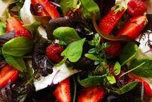 Yummy Gluten Free Recipes / Paleo, Primal, Clean Eating, Gluten Free / by Tiffany Hewlett {Making The World Cuter}